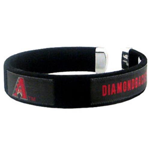 Arizona Diamondbacks MLB Band Bracelet