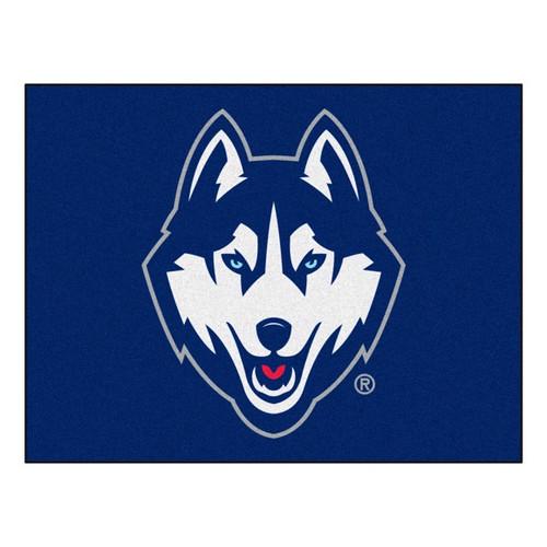 UCONN - Connecticut Huskies All Star Mat