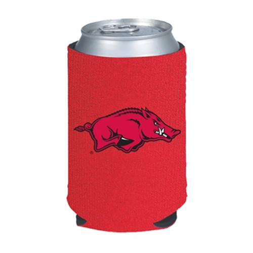 Arkansas Razorbacks Can Cooler Kaddy