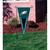 Philadelphia Eagles Pennant Flag