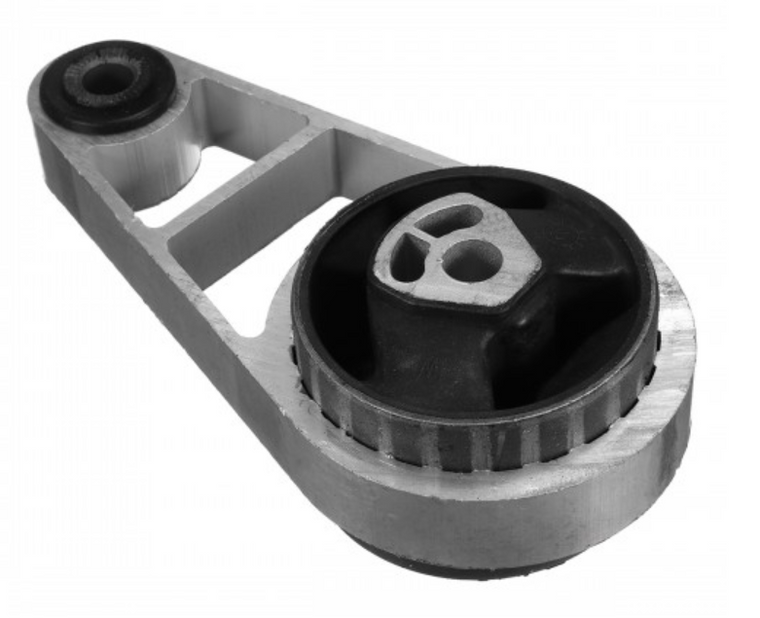 MG Rover KKH101402 ROD ASSEMBLY-LOWER TIE discounted from allcarpartsfast.co.uk in the UK. Shipped worldwide.