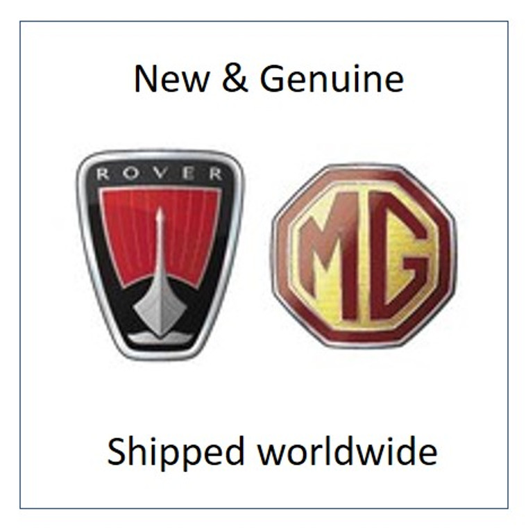 MG Rover MSR100320SLP  discounted from allcarpartsfast.co.uk in the UK. Shipped worldwide.