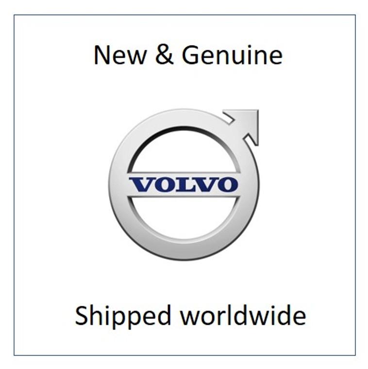 Genuine Volvo 00000004 SNOWFLAKE FUN DAY shipped worldwide