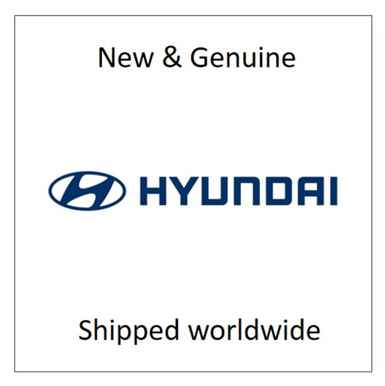 Genuine Hyundai 00023264 WIRING ASSY-ILL shipped worldwide