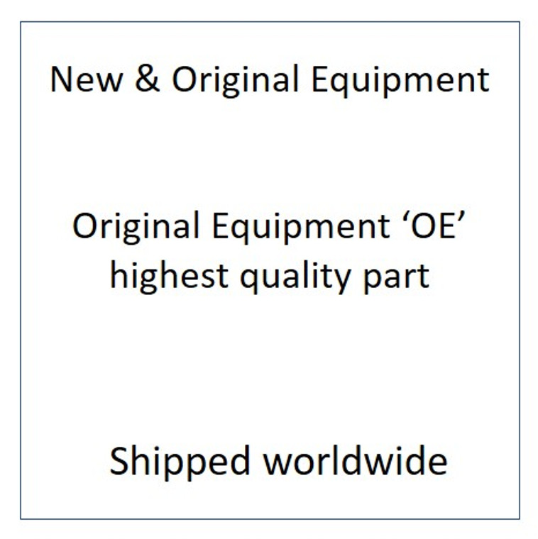 Original Equipment Land Rover ERR6611G VALVE discounted from allcarpartsfast.co.uk in the UK. Shipped worldwide.
