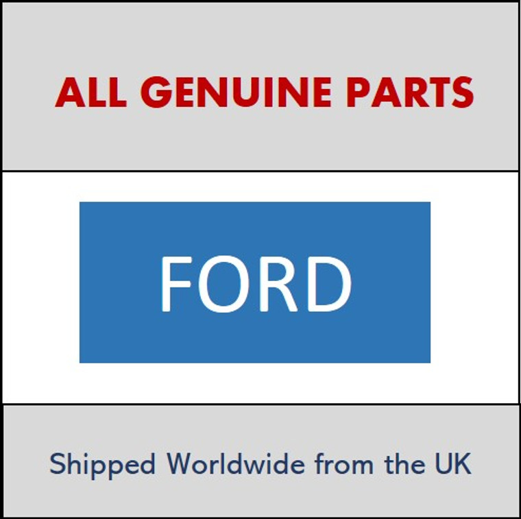FORD 2414651 LAMP