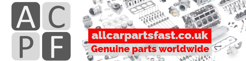 allcarpartsfast.co.uk