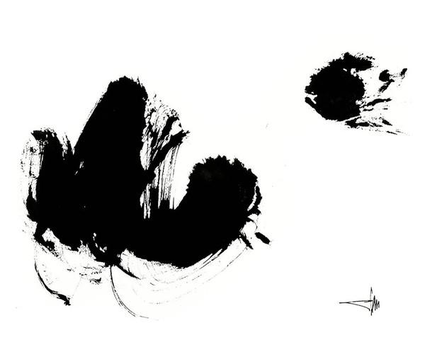 BW Zen 1