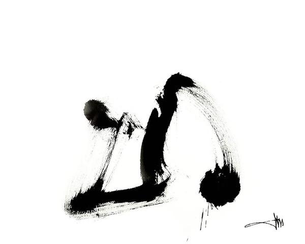BW Zen 6