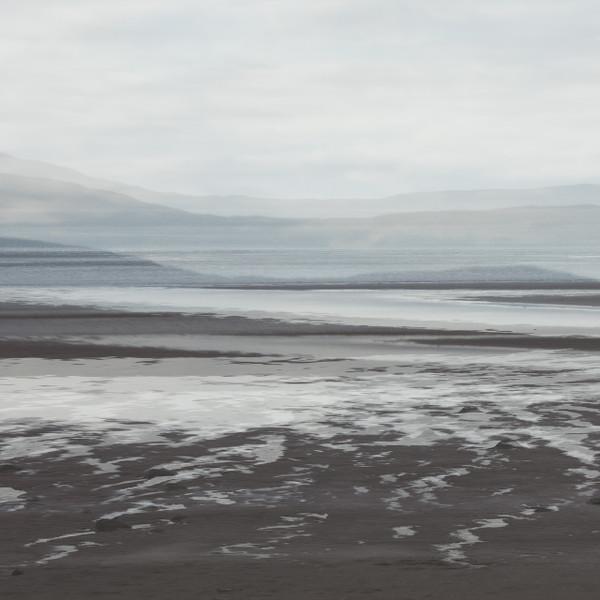 Scottish Abstract IV