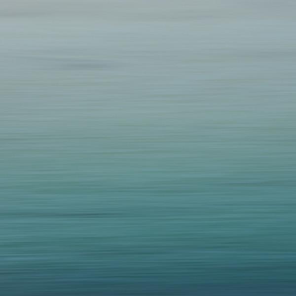 Scottish Abstract VI