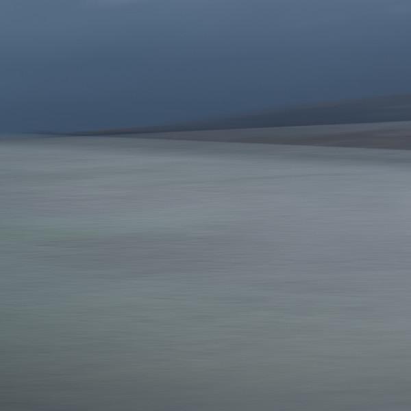 Scottish Abstract VIII
