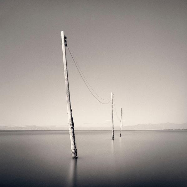 3 Poles