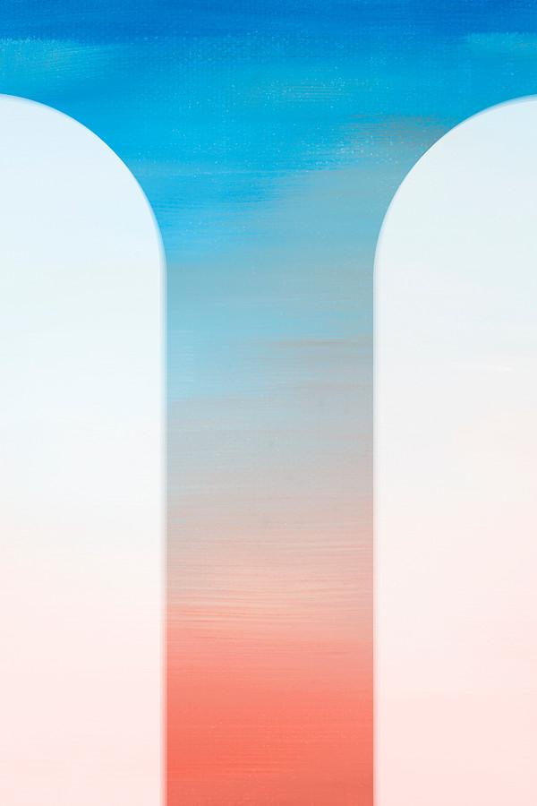 Sky Column