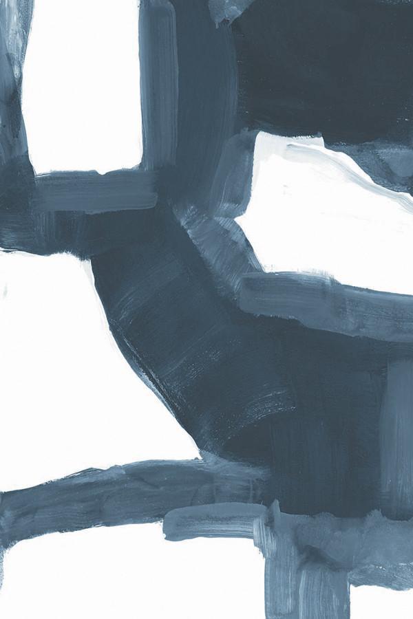 Blue Course 1