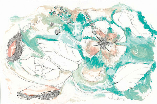 Aqua Tropic 2