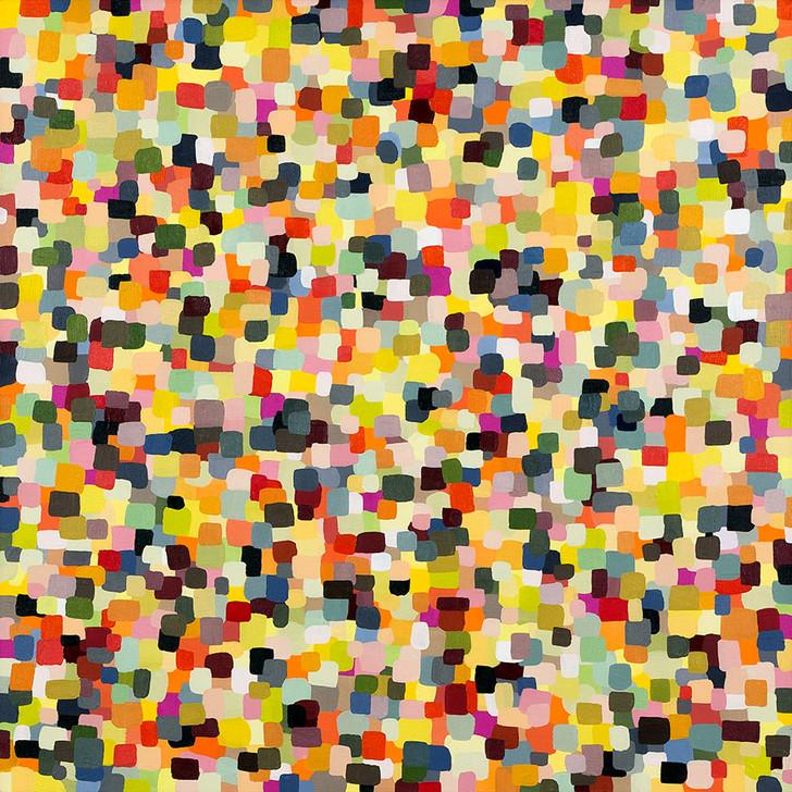 Colorfield