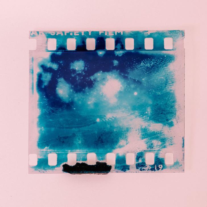 Filtered Film