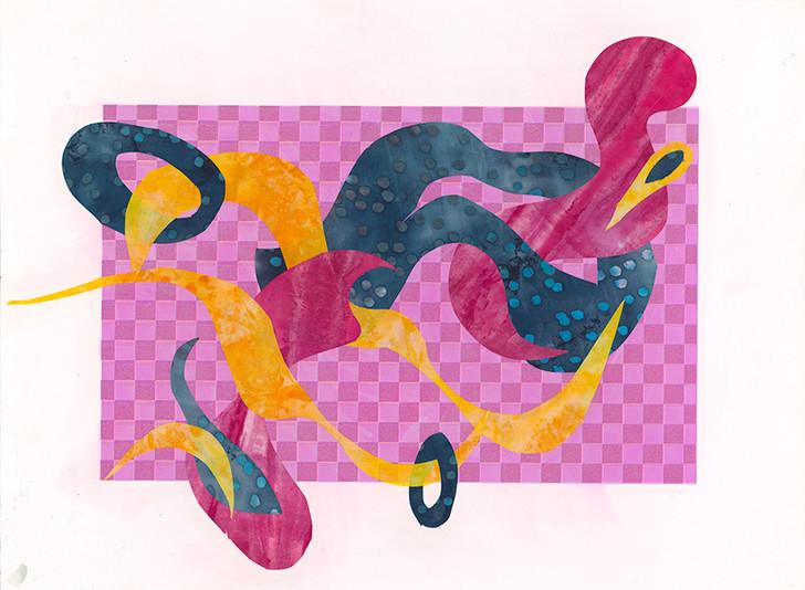 Fabricscape 14