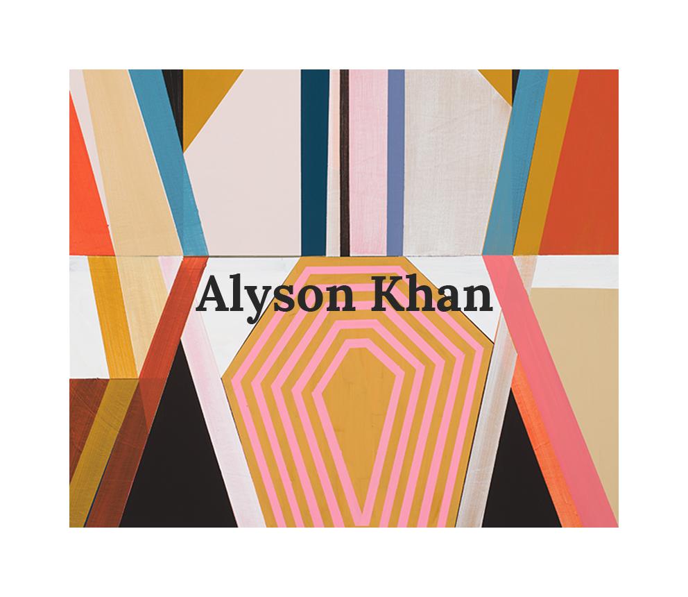 alysonkhan-cover.jpg
