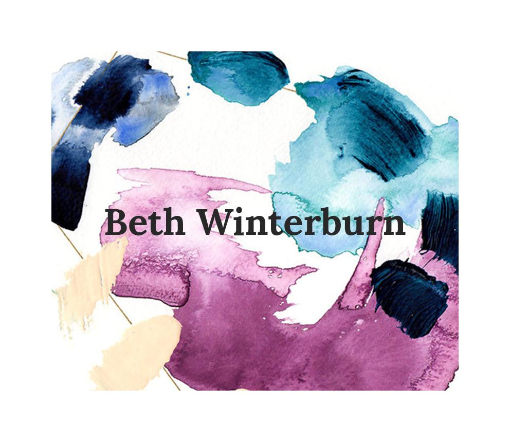 bethwinterburn-cover.jpg