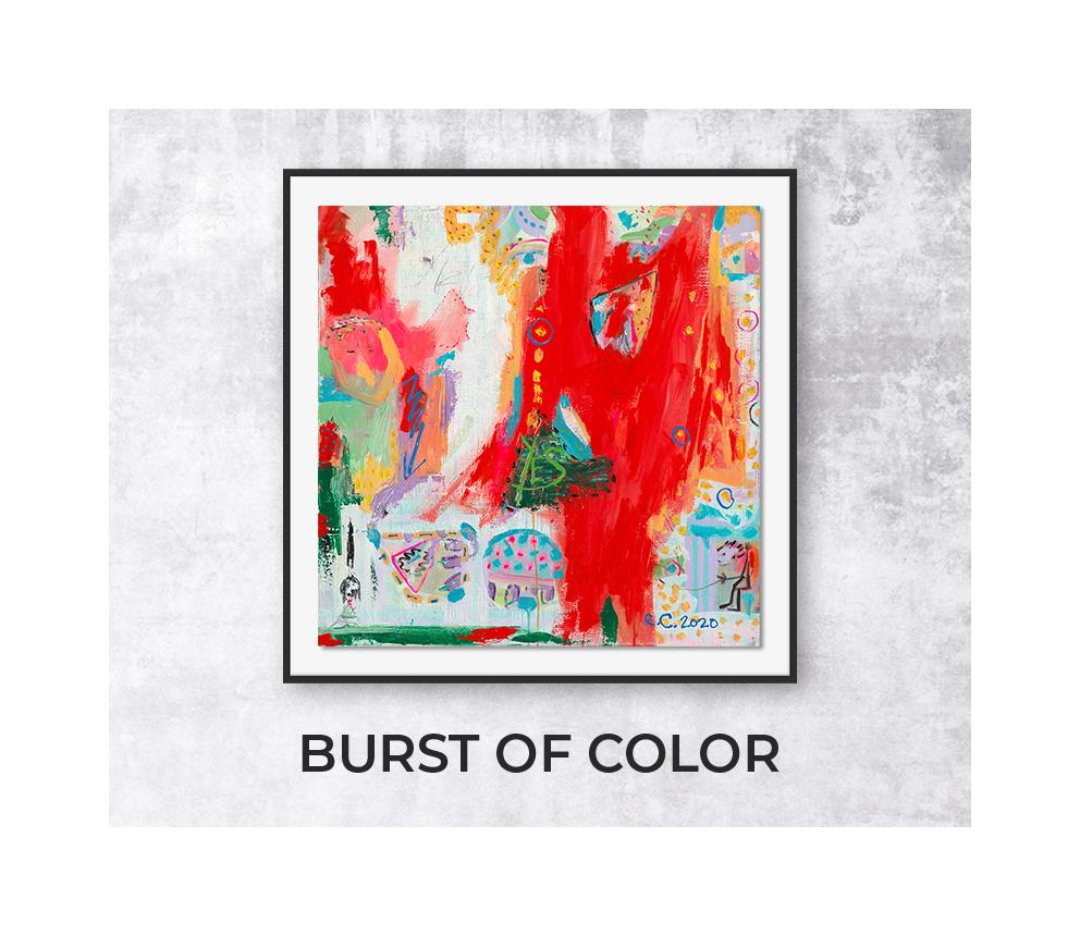 burstofcolor.jpg