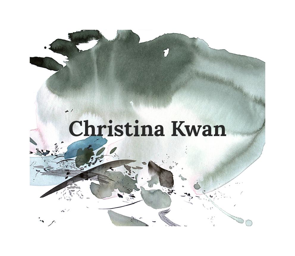 christinakwan-cover.jpg