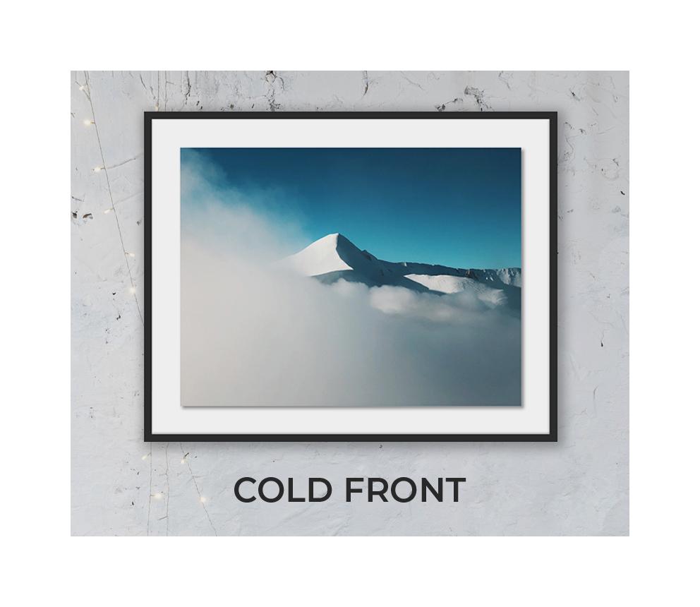 coldfront.jpg