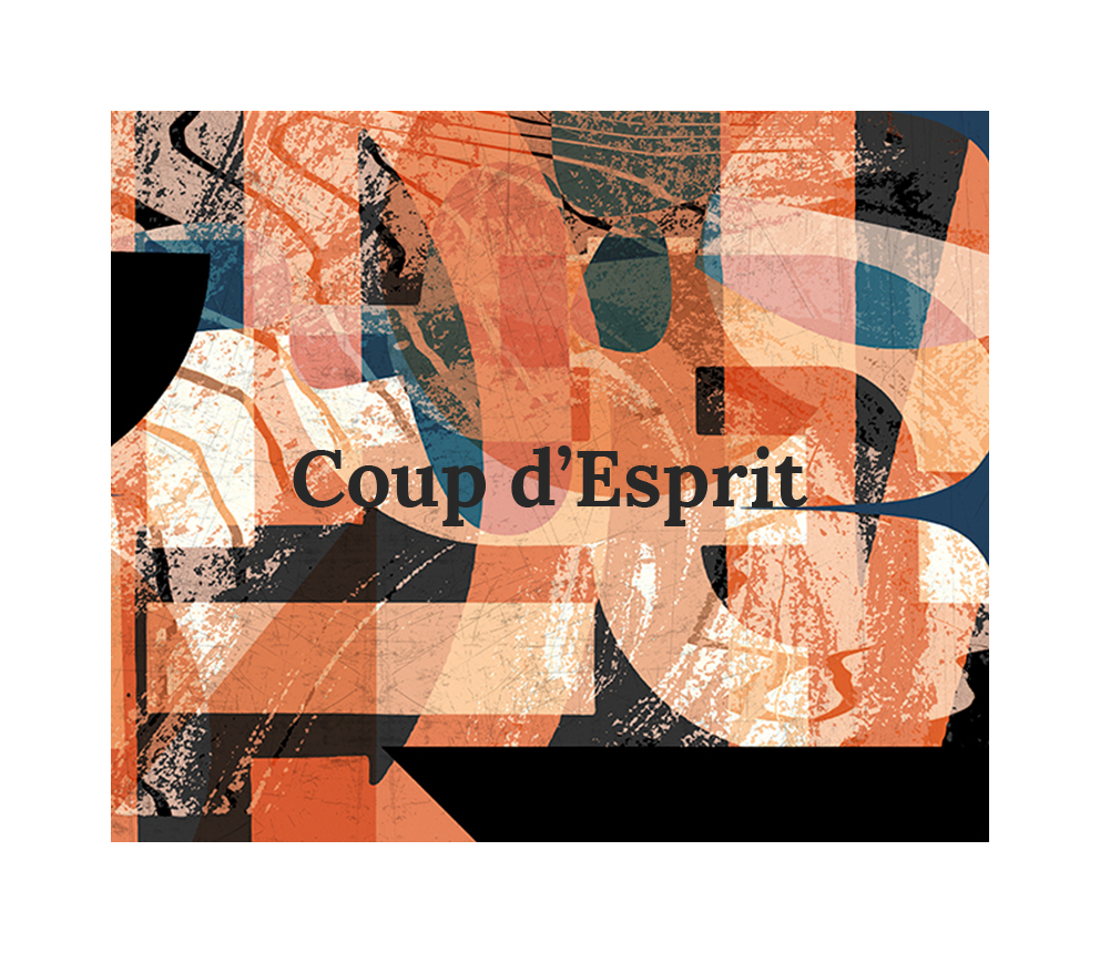 coupdesprit-cover.jpg