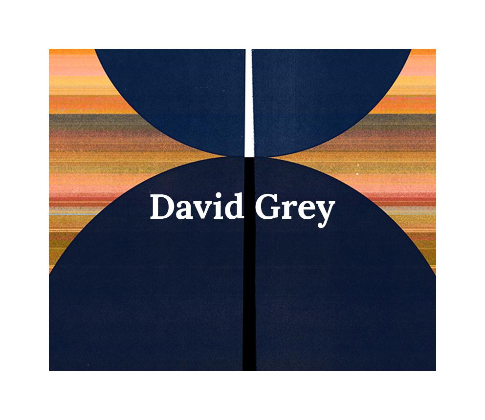 davidgrey-cover.jpg