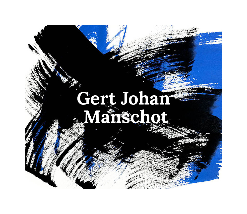 gertjohan-cover.jpg