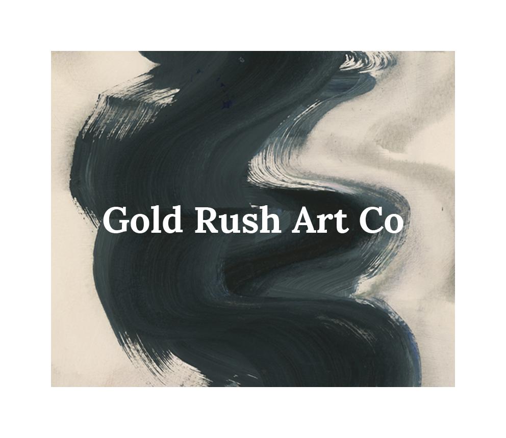 goldrushartco-cover.jpg