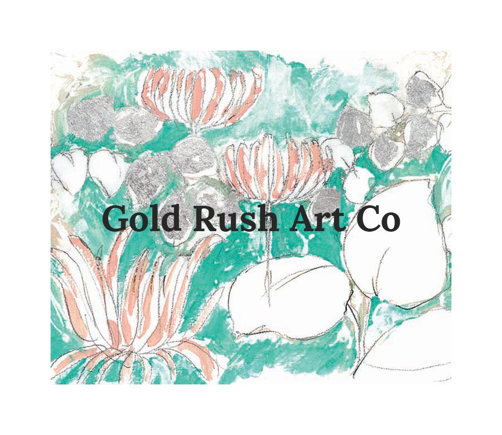 goldrushartco.jpg