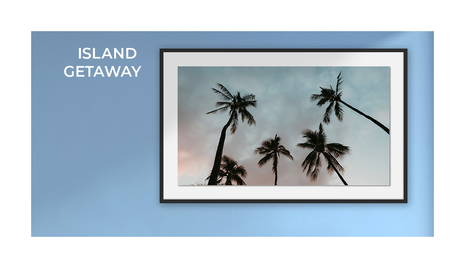 islandgetaway.jpg