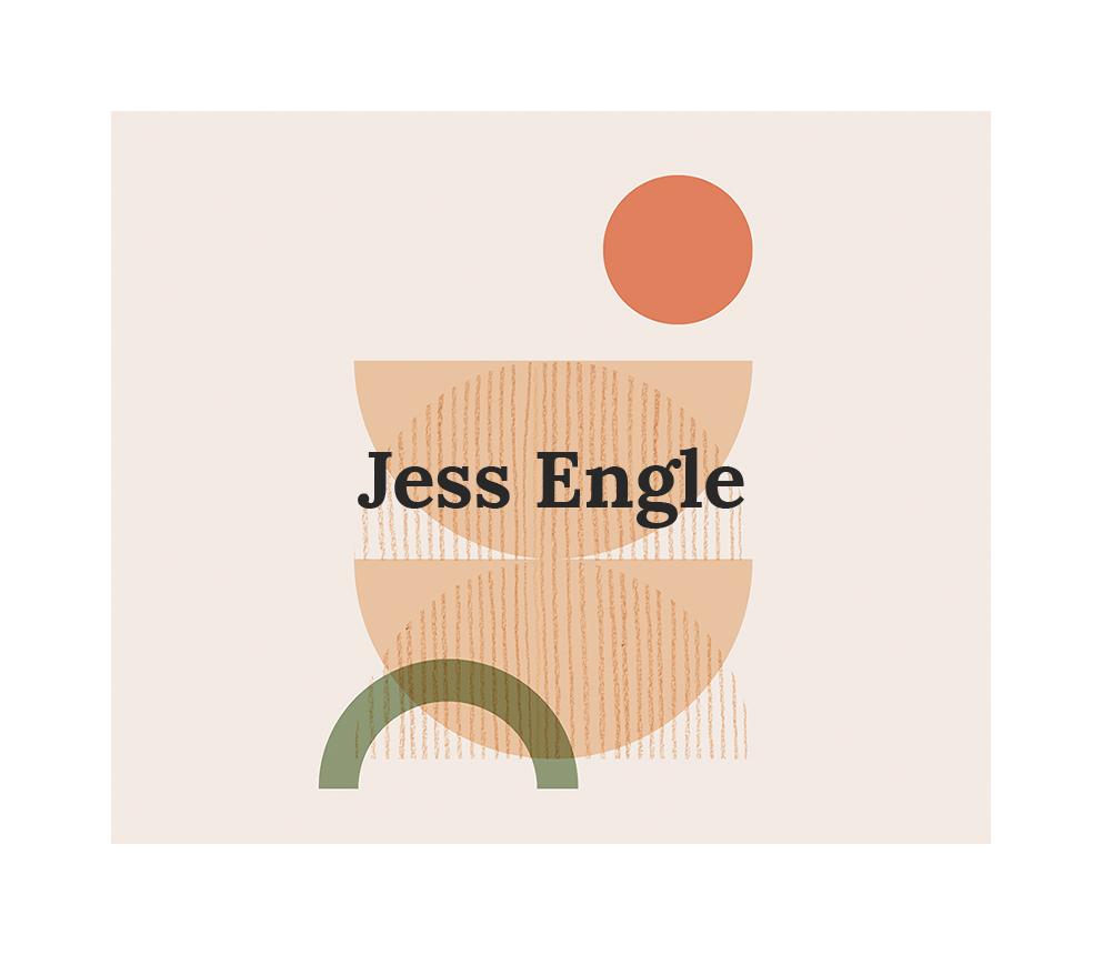 jessengle-cover.jpg