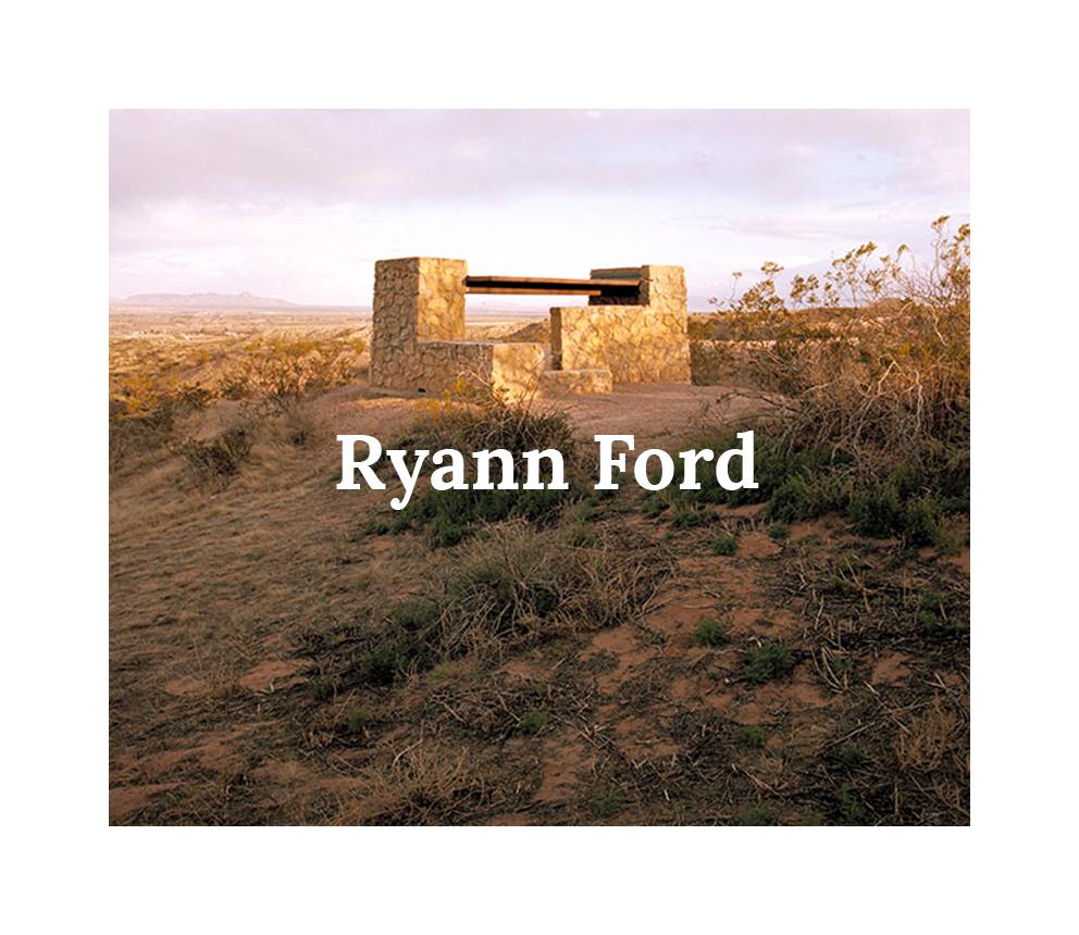 ryannford.jpg