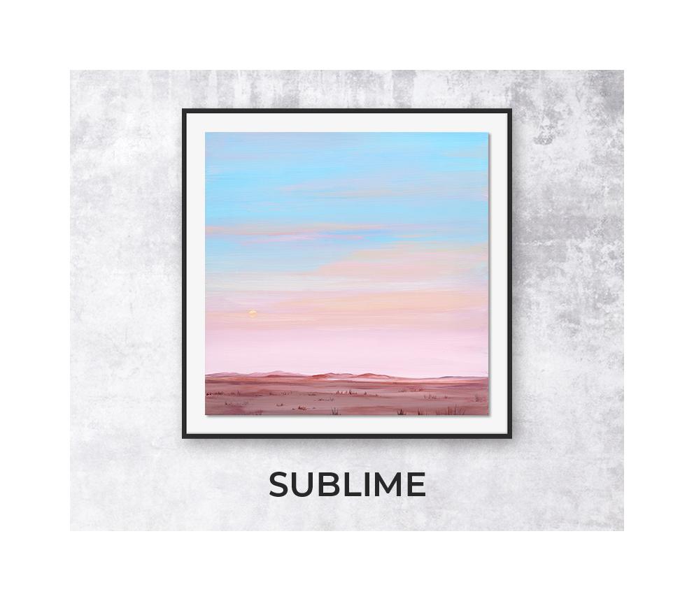 sublime3.jpg