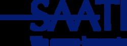 SAATI EXPRESS