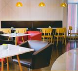 Can You Use Kickstarter to Open a Restaurant?