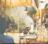 15 Reasons Why Restaurants Fail