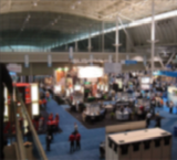 10 Reasons to Visit a Restaurant Trade Show