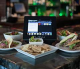 Increase Your Restaurant Traffic with These 6 Social Media Tips