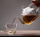 Got Tea? It's the Fastest-Growing Beverage