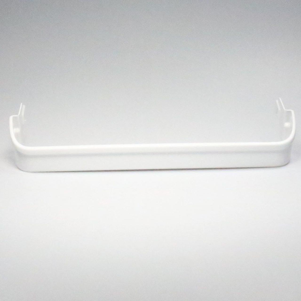 Compatible Door Bin Shelf for Frigidaire FRT21HS6JS0 Frigidaire FRT21IL5DW2 Frigidaire FRT21IS6BQ3 Frigidaire FRT21IS6JW3 Refrigerators