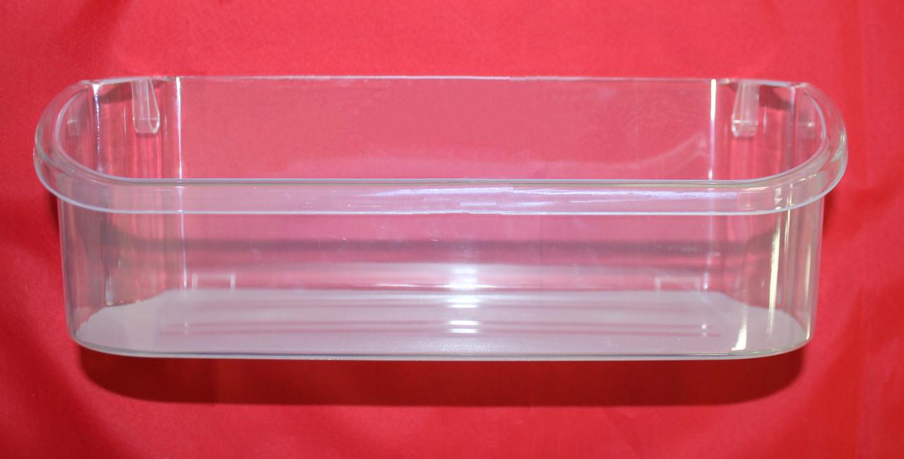 240430305 Frigidaire Refrigerator Door Bin Shelf Bucket Clear Replacement Refrigerators Freezers Parts Accessories Major Appliances Parts Accessories