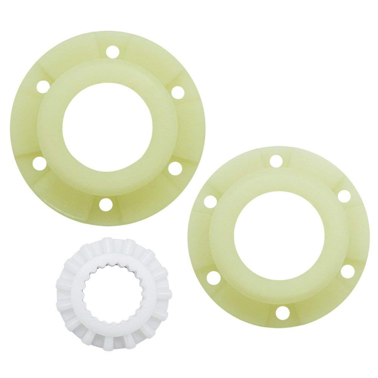 W10820039 280145 Washer Hub Kit For Whirlpool Maytag Cabrio Bravo US