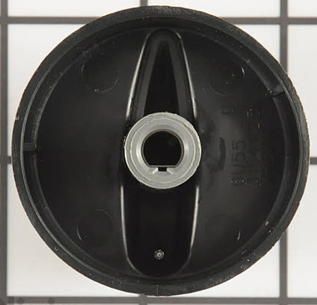 316442513 Knob Compatible with Kenmore Range