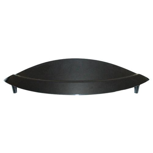 134412860 NEW Black Door Handle for Frigidaire Electrolux Kenmore Washer/Dryer