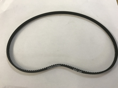 537-3M-15 Timing Belt