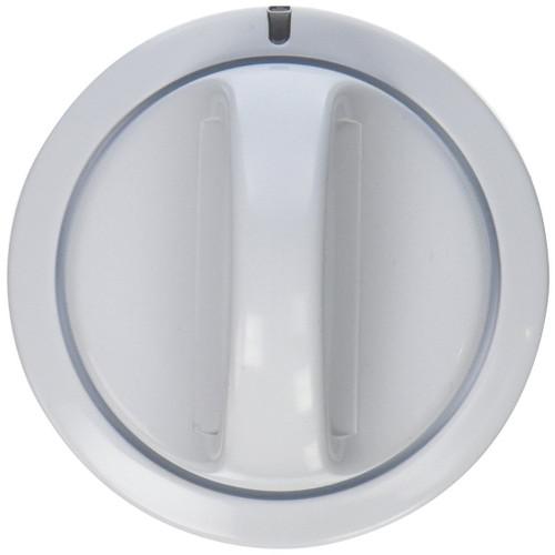 General Electric WE01X10082 Dryer Timer Knob
